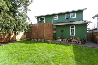 Photo 19: 20469 TELEGRAPH Trail in Langley: Walnut Grove House for sale : MLS®# R2257553