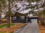 Property Photo: 2044 CHICOUTIMI DR NW in Calgary