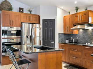 Photo 15: 74 Lakeview Bay: Chestermere Detached for sale : MLS®# A1144089