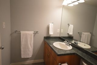 Photo 8: 206 675 PARK CRESCENT in New Westminster: GlenBrooke North Condo for sale : MLS®# R2059305