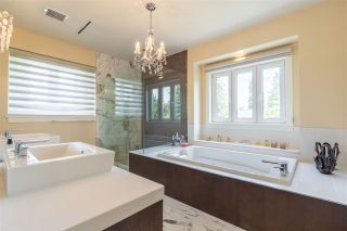 Photo 9: 5730 ATHLONE Street in Vancouver: South Granville House for sale (Vancouver West)  : MLS®# R2514203