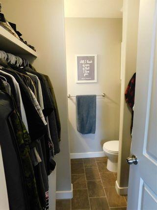 Photo 27: B 4811 51 Street: Gibbons House Half Duplex for sale : MLS®# E4237614