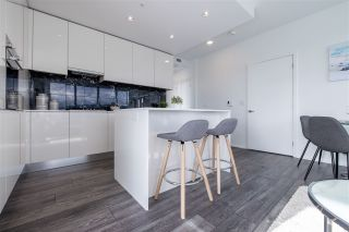 """Photo 18: 1402 4650 BRENTWOOD Boulevard in Burnaby: Brentwood Park Condo for sale in """"AMAZING BRENTWOOD 3"""" (Burnaby North)  : MLS®# R2540083"""