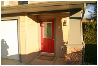 Photo 16: 9 2060 Northeast 12 Avenue in Salmon Arm: Uptown House for sale (NE Salmon Arm)  : MLS®# 10146052
