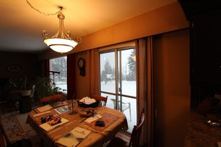 Photo 5: 1080 SE 12th Street in Salmon Arm: SE Salmon Arm House for sale (Shuswap)  : MLS®# 10074595