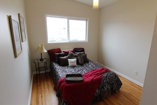 Photo 12: 524 34 Avenue NE in Calgary: Winston Heights/Mountview Semi Detached for sale : MLS®# A1078627