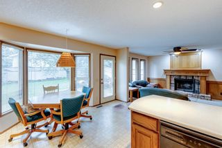 Photo 20: 79 Edgeland Rise NW in Calgary: Edgemont Detached for sale : MLS®# A1131525