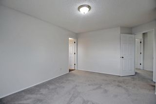 Photo 21: 3504 7171 Coach Hill Road SW in Calgary: Coach Hill Row/Townhouse for sale : MLS®# A1132538