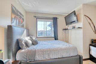 Photo 27: 172 SPRINGMERE Grove: Chestermere Semi Detached for sale : MLS®# A1030955