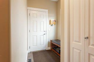 Photo 29: 12223 171 Avenue in Edmonton: Zone 27 House for sale : MLS®# E4248597