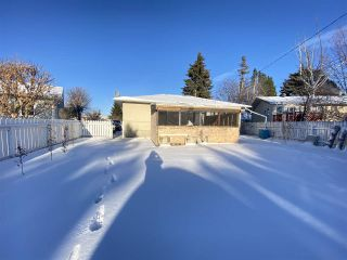 Photo 27: 10374 107A Avenue: Westlock House for sale : MLS®# E4222134