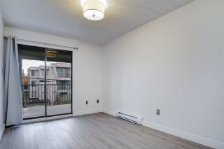 "Photo 10: 308 808 E 8TH Avenue in Vancouver: Mount Pleasant VE Condo for sale in ""Prince Albert Court"" (Vancouver East)  : MLS®# R2515725"