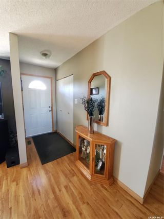 Photo 5: 317 7th Avenue West in Unity: Residential for sale : MLS®# SK856897