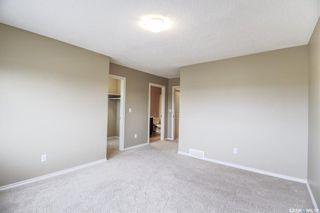 Photo 14: 211 105 Lynd Crescent in Saskatoon: Stonebridge Residential for sale : MLS®# SK867622