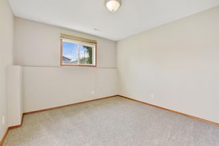 Photo 10: 5816 60 Avenue: Red Deer Semi Detached for sale : MLS®# A1149558