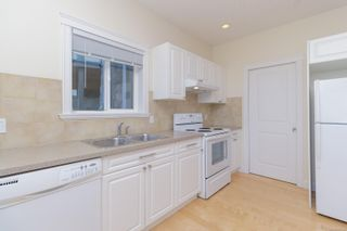 Photo 41: 321 Greenmansions Pl in : La Mill Hill House for sale (Langford)  : MLS®# 883244