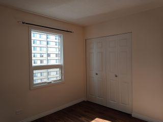 Photo 19: 901 10140 120 Street in Edmonton: Zone 12 Condo for sale : MLS®# E4263095