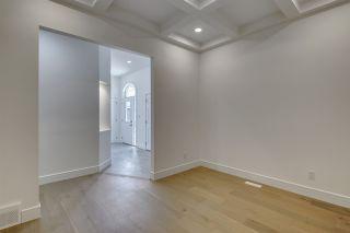 Photo 6: 22 20425 93 Avenue in Edmonton: Zone 58 House Half Duplex for sale : MLS®# E4239458