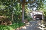 Property Photo: 1401 WINSLOW AVE in Coquitlam