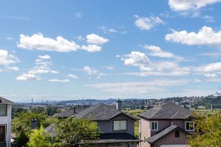 "Photo 20: 1110 FLETCHER Way in Port Coquitlam: Citadel PQ House for sale in ""CITADEL"" : MLS®# R2380215"