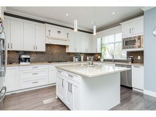 "Photo 14: 16 6588 195A Street in Surrey: Clayton Townhouse for sale in ""Zen"" (Cloverdale)  : MLS®# R2523596"