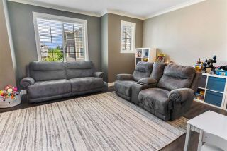 """Photo 10: 26 45025 WOLFE Road in Chilliwack: Chilliwack W Young-Well Townhouse for sale in """"Centre Field"""" : MLS®# R2576218"""