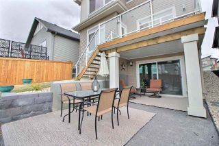 Photo 35: 2720 COLLINS Crescent in Edmonton: Zone 55 House for sale : MLS®# E4242439