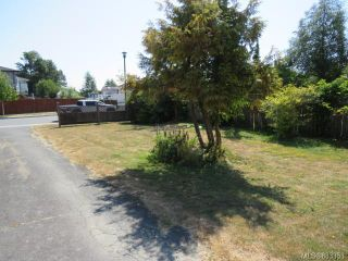 Photo 9: 9254 Rideau Ave in : NS Bazan Bay House for sale (North Saanich)  : MLS®# 883353