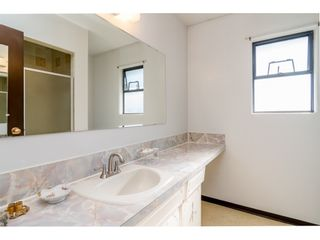 Photo 24: 20877 ALPINE Crescent in Maple Ridge: Northwest Maple Ridge House for sale : MLS®# R2454565