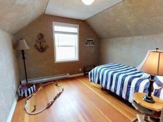 Photo 52: 1209 PINE STREET in : South Kamloops House for sale (Kamloops)  : MLS®# 146354