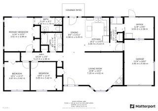 Photo 19: 1559 PARK Avenue: Roberts Creek House for sale (Sunshine Coast)  : MLS®# R2613701
