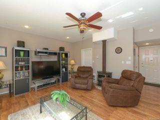 Photo 25: 1560 Beaconsfield Cres in COMOX: CV Comox (Town of) House for sale (Comox Valley)  : MLS®# 755491