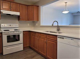 Photo 9: 218 7801 GOLF COURSE Road: Stony Plain Condo for sale : MLS®# E4253157