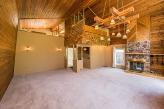 Photo 9: 24 26417 TWP RD 512: Rural Parkland County House for sale : MLS®# E4246136