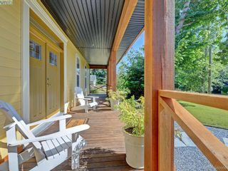 Photo 16: 1554 Dufour Rd in SOOKE: Sk Whiffin Spit House for sale (Sooke)  : MLS®# 765174