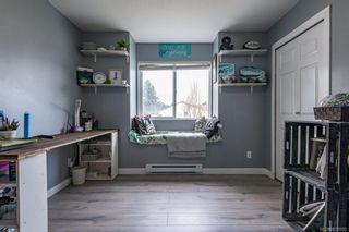 Photo 29: 510 Deerwood Pl in : CV Comox (Town of) House for sale (Comox Valley)  : MLS®# 870593