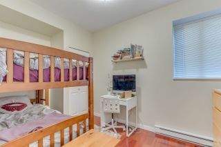 """Photo 7: 3234 E 54TH Avenue in Vancouver: Champlain Heights Townhouse for sale in """"CHAMPLAIN VILLAGE"""" (Vancouver East)  : MLS®# R2564180"""