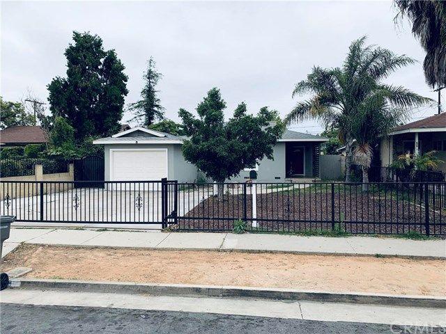 Main Photo: 606 S Shelton Street in Santa Ana: Residential for sale (69 - Santa Ana South of First)  : MLS®# OC19138346