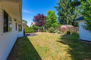 Photo 34: 2717 Fairmile Rd in : CR Willow Point House for sale (Campbell River)  : MLS®# 881690