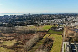 """Photo 34: 128 2280 163 Street in Surrey: Grandview Surrey Townhouse for sale in """"Soho"""" (South Surrey White Rock)  : MLS®# R2461801"""
