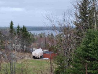 Photo 2: 61 Grandview Terrace in Mount Uniacke: 105-East Hants/Colchester West Vacant Land for sale (Halifax-Dartmouth)  : MLS®# 202108656