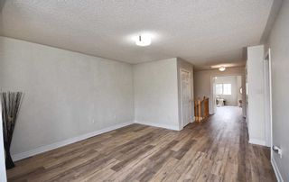 Photo 17: 37 Wave Hill Way in Markham: Greensborough Condo for sale : MLS®# N5394915