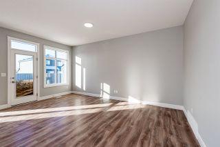 Photo 6: 16664 30 Avenue in Edmonton: Zone 56 House for sale : MLS®# E4250705