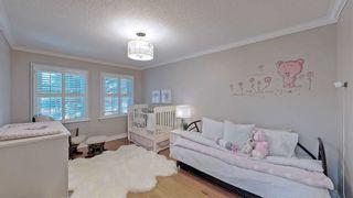 Photo 22: 36 Millcroft Way in Vaughan: Brownridge House (2-Storey) for sale : MLS®# N5109125