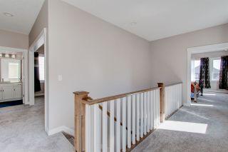 Photo 24: 5715 Allbright Court in Edmonton: Zone 55 House for sale : MLS®# E4238604