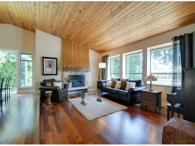 """Photo 4: Photos: 13273 AMBLE GREENE Court in Surrey: Crescent Bch Ocean Pk. House for sale in """"AMBLE GREENE"""" (South Surrey White Rock)  : MLS®# F1411168"""