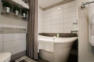 Photo 19: 92 52A STREET in Tsawwassen: Pebble Hill House for sale ()  : MLS®# R2130196