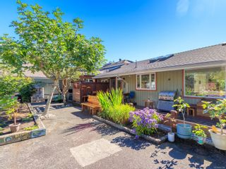 Photo 71: 102 Garner Cres in : Na University District House for sale (Nanaimo)  : MLS®# 857380