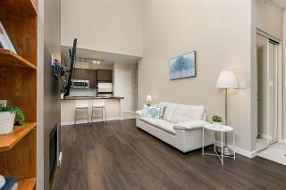 """Photo 2: TH4 2355 MADISON Avenue in Burnaby: Brentwood Park Townhouse for sale in """"OMA 1"""" (Burnaby North)  : MLS®# R2391601"""