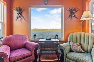 Photo 17: 22 3871 W RIVER Road in Delta: Ladner Rural House for sale (Ladner)  : MLS®# R2618261